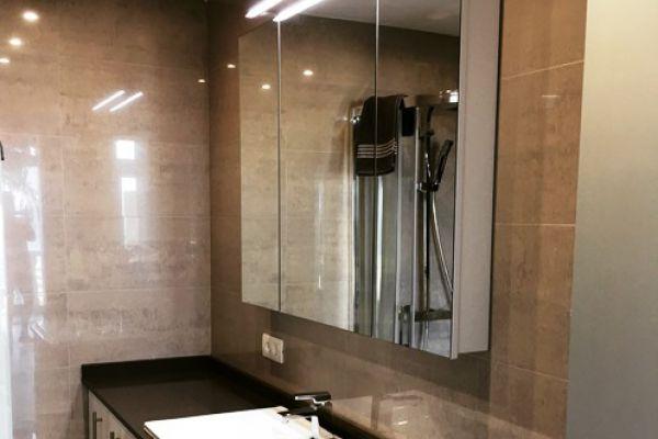 tischlerei-schreinerei-teneriffa-bad-spiegelschrank075C37B4-B5DE-453F-81AB-B9273FAC9F37.jpg
