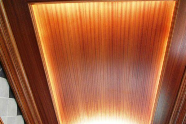 tischler-schreinerei-teneriffa-www-janfuhrmann-com-holzdecke-mit-kuppel-in-mahagoniD96B227F-9B1E-49ED-B40D-87EEA01E0014.jpg
