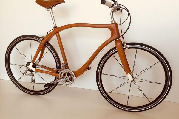 tischlerei-teneriffa-holzfahrrad-woodbikeF9107D33-08CB-49FA-A6FC-AB17703BF5D5.jpg