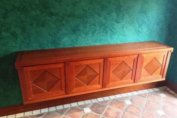 tischlerei-teneriffa-sideboard-kirschbaum-teak218525F2-66D9-4B5B-880F-3BCA6E184376.jpg