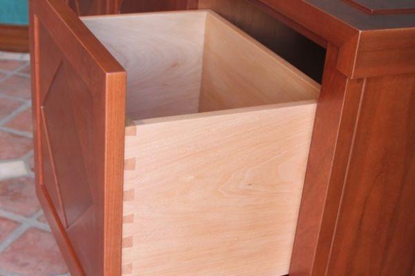 tischlerei-teneriffa-sideboard-schubkasten-kirschbaum-teakE3E63916-93E6-4286-B1AF-68A799345FB2.jpg